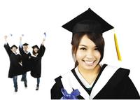 Quyền lợi học viên khi đi học tiếng trung tại trung tâm tiếng trung Ánh Dương