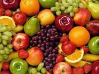 Từ vựng chủ đề hoa quả