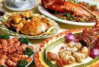 Tiếng Trung giao tiếp sơ cấp bài 54: Đóng gói đồ ăn về