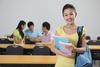 3 cái lợi khi bạn học tiếng trung