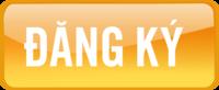 HỌC TIẾNG TRUNG GIAO TIẾP HÀNG NGÀY (PHẦN 38)