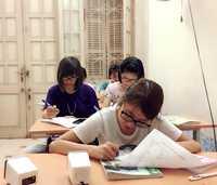 Những phương pháp học tiếng trung hiệu quả