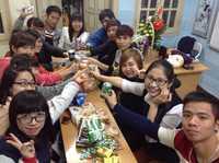 Lịch khai giảng các lớp tiếng trung tháng 3/2016