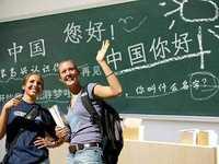 Bí quyết học tiếng trung nhanh, chuẩn, chính xác nhất