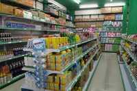 Từ vựng tiếng Trung chủ đề cửa hàng bách hóa (phần 2)