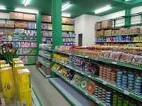 Từ vựng tiếng Trung chủ đề cửa hàng bách hóa (phần 1)