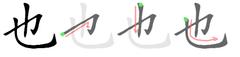 Ngữ pháp tiếng Trung và cách sử dụng từ cơ bản (p9)