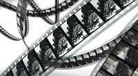 Từ vựng tiếng Trung chủ đề phim ảnh (phần 1)