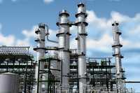 265 từ vựng tiếng Trung chủ đề nhà máy điện