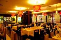 Du lịch Trung Quốc bạn ăn gì?