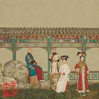 Giai đoạn phát triển của nền văn học Trung Quốc