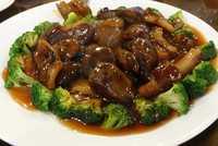 Sơn Đông và Quảng Đông ẩm thực