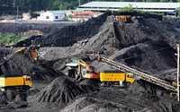 Từ vựng tiếng Trung về các loại than