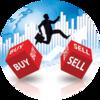 Từ vựng chủ đề chứng khoán và cổ phiếu