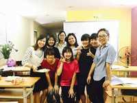 LỊCH KHAI GIẢNG CÁC LỚP TIẾNG TRUNG THÁNG 12/2016 TẠI TIẾNG TRUNG ÁNH DƯƠNG