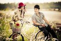 Mẫu câu khẩu ngữ tiếng Trung thường dùng trong hẹn hò