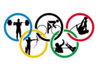 Tiếng Trung giao tiếp sơ cấp bài 83: Xem chương trình Olympic