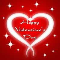 Từ vựng tiếng Trung chủ đề tình yêu và Valentine (phần 1)
