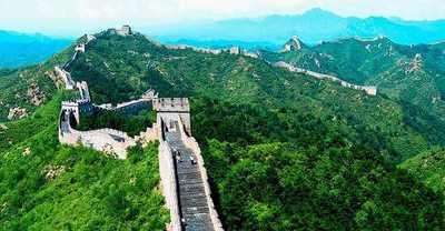 11 cụm từ cần phải biết khi đi du lịch Trung Quốc