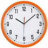 Các câu khẩu ngữ về thời gian