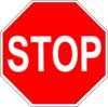Tiếng Trung giao tiếp sơ cấp (bài 88): Không được qua đường bừa bãi