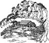 Giới thiệu cổ học phong thủy