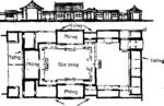 Thuật xem địa lý và các yếu tố nội thất