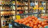 Học tiếng Trung chủ đề siêu thị và dịch vụ tại siêu thị