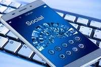 Các mạng xã hội và ứng dụng di động phổ biến tại Trung Quốc