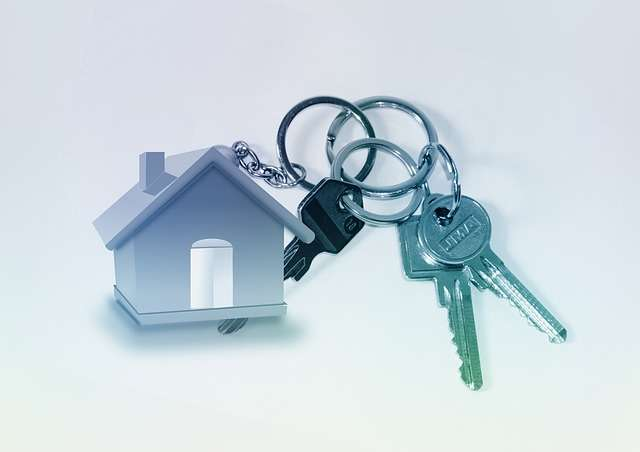 Học tiếng Trung chủ đề thuê nhà và phòng ở