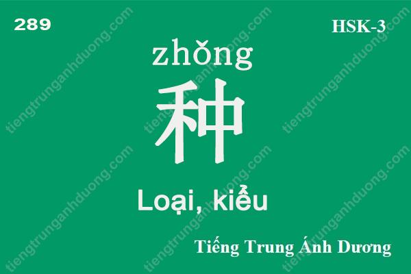 tu-vung-hsk-3-289