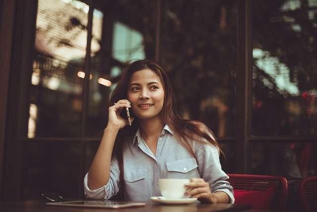 Kỹ năng gọi điện thoại trong tiếng Trung