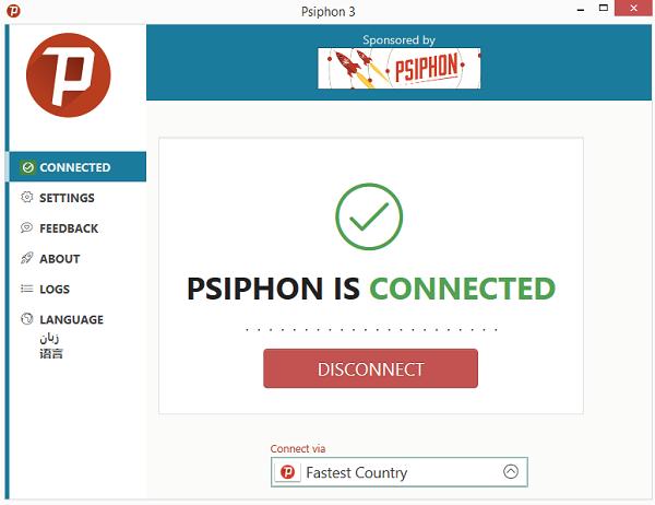 Psiphon 05