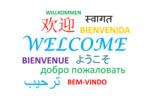 Tên gọi các thứ tiếng trên thế giới bằng tiếng Trung