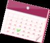 Cách nói ngày tháng trong tiếng Trung