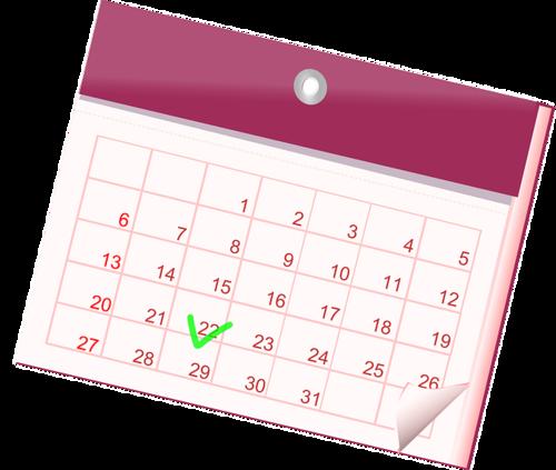 cách nói ngày tháng năm trong tiếng trung