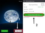 Ứng dụng wechat và cách tạo tài khoản wechat