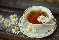 Giới thiệu về lịch sử và các loại trà Trung Quốc