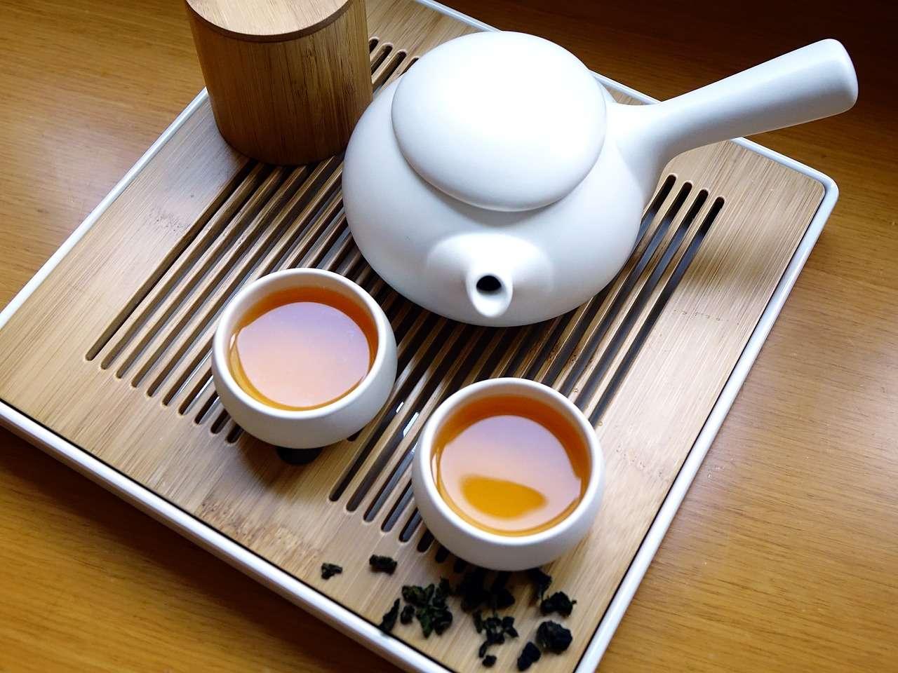 nghệ thuật trà đạo trung quốc 280219_01