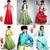 Trang phục truyền thống của Trung Quốc qua các thời đại