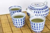 Những đặc trưng của văn hóa Trung Quốc