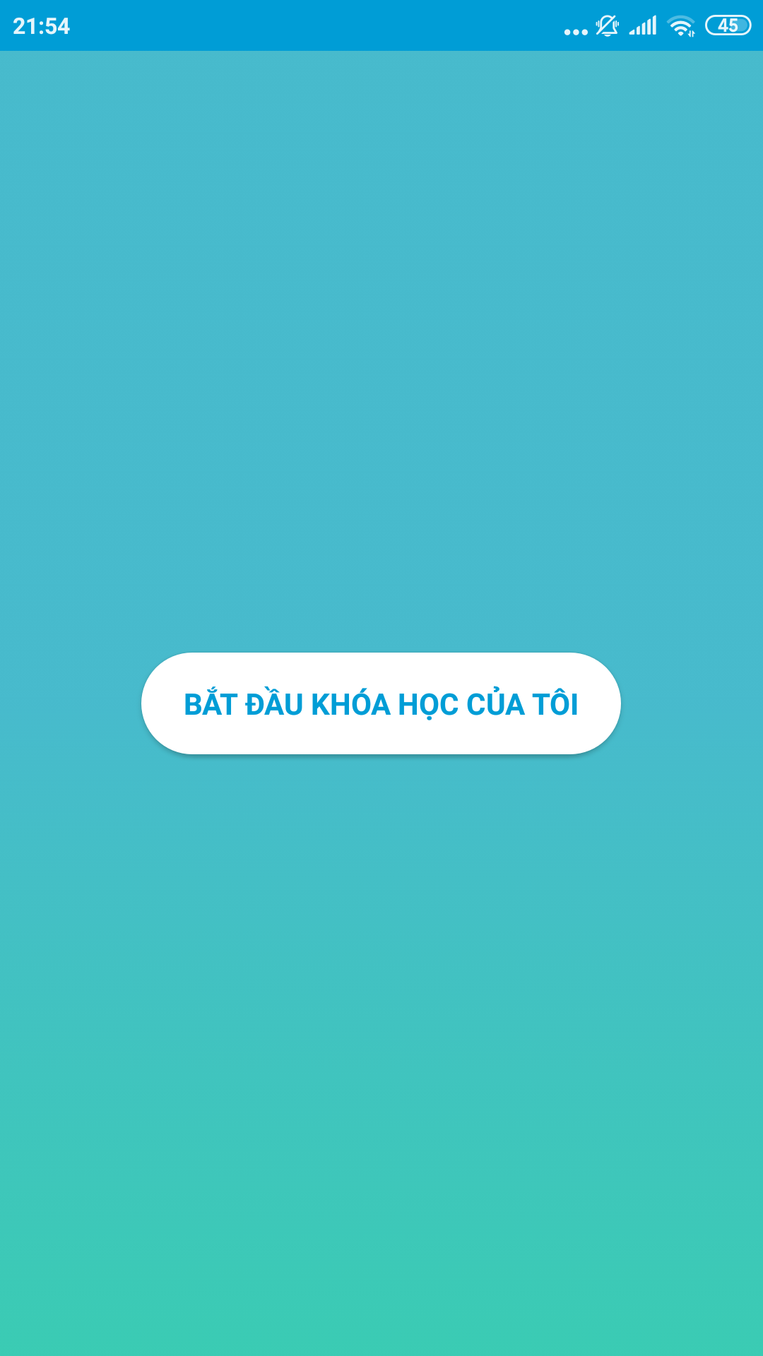 Học từ vựng tiếng Trung siêu tốc (3)