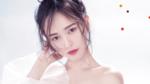 Tiểu sử Đường Yên 唐嫣 táng yān Tiffany Tang- Mỹ nhân cổ trang